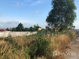 N/A Property for sale in Buon, Preah Sihanouk Other-KH-74621