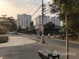 N/A Land for sale in Tan Tao, Ho Chi Minh City Cần bán lô đất đường Hồ Văn Long, Tân Tạo, Bình Tân giá 2.8 tỷ