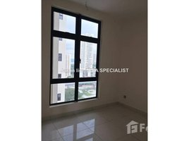 3 chambres Appartement a louer à Bandar Kuala Lumpur, Kuala Lumpur Cheras