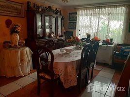 4 Habitaciones Casa en venta en Gualaceo, Azuay Gualaceo, Azuay, Address available on request