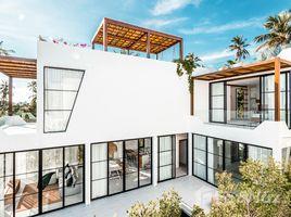 3 Bedrooms Villa for sale in Bo Phut, Koh Samui Chandra Villa 2