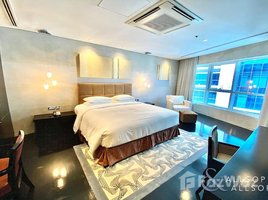 3 Bedrooms Penthouse for rent in , Dubai Marriott Harbour Hotel and Suites