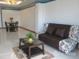 3 Bedrooms Townhouse for rent in Mae Sot, Tak Paivan Village