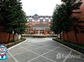 卡拉巴松 Tagaytay City The Wellington Courtyard 2 卧室 公寓 售