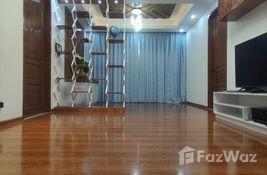 2 bedroom ကွန်ဒို for sale at Khayae Residence in မန္တလေးတိုင်းဒေသကြီး, မြန်မာ