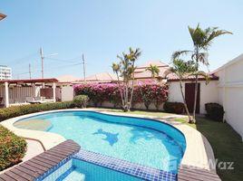 3 Bedrooms Property for rent in Hua Hin City, Hua Hin Baan Jenny