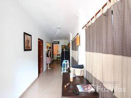 1 Bedroom House for rent in Boeng Keng Kang Ti Muoy, Phnom Penh Large Terrace 1 Bedroom Apartment For Rent in BKK1 | Phnom Penh