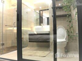 3 Phòng ngủ Chung cư cho thuê ở Mỹ Đình, Hà Nội Mỹ Đình Plaza