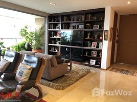 Antioquia STREET 2 SOUTH # 18 200 3 卧室 住宅 售