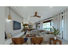 3 Habitaciones Casa en venta en Santa Marianita (Boca De Pacoche), Manabi NEW CONSTRUCTION CUSTOM BEACH HOME W/POOL!!, Santa Marianita, Manabí