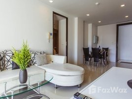 2 Bedrooms Property for rent in Patong, Phuket The Haven Lagoon