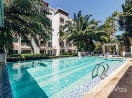 3 Bedrooms Condo for sale in Kamala, Phuket Royal Kamala