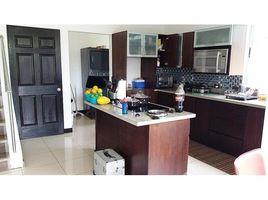 4 chambres Maison a vendre à , Alajuela Alajuela