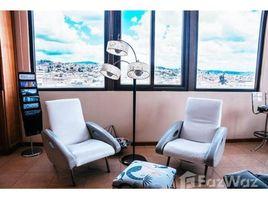 недвижимость, 2 спальни в аренду в Cuenca, Azuay Stunning El Centro Penthouse-Short-Term Rental
