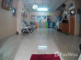 北榄府 Thai Ban Baan Mekfa Ville 3 卧室 联排别墅 售