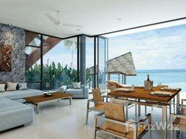 2 Bedrooms Villa for sale in Maret, Koh Samui Nakara Villa