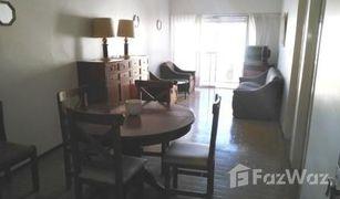 1 Habitación Propiedad en venta en , Buenos Aires Av. Independencia al 900