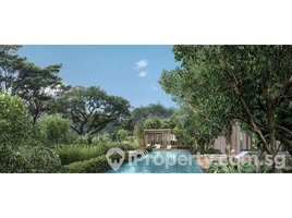 1 Bedroom Apartment for sale in Institution hill, Central Region River Valley Close