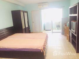 1 Bedroom Condo for rent in Huai Khwang, Bangkok Supalai City Homes Ratchada 10
