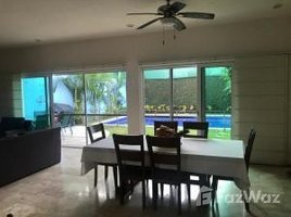4 Habitaciones Casa en venta en , Jalisco 127 Rio Fuerte, Puerto Vallarta, JALISCO