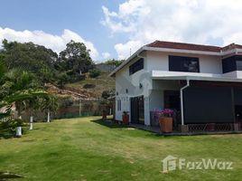 N/A Terreno (Parcela) en venta en , Santander LOTE VILLA CLAUDIA VEREDA RETIROGRANDE, Bucaramanga, Santander