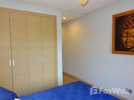2 غرف النوم شقة للبيع في NA (Machouar Kasba), Marrakech - Tensift - Al Haouz Appartement 2 chambres - Terrasse - Agdal