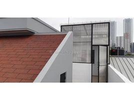 4 Bedrooms House for sale in Penjaringan, Jakarta Muara Karang Blok 3 Jakarta Utara, Jakarta Utara, DKI Jakarta