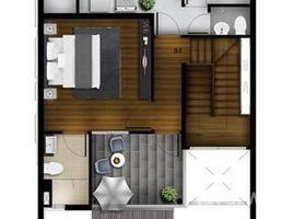 4 Bedrooms House for sale in Phra Khanong Nuea, Bangkok Residence Sukhumvit 65