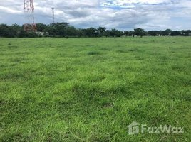 N/A Land for sale in , Guanacaste Montenegro, Guanacaste, Address available on request