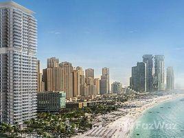 1 chambre Immobilier a vendre à , Dubai La Vie