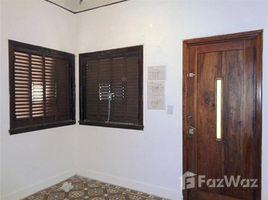 3 Habitaciones Casa en venta en , Buenos Aires Roca al 3200, Vicente López - Medio - Gran Bs. As. Norte, Buenos Aires