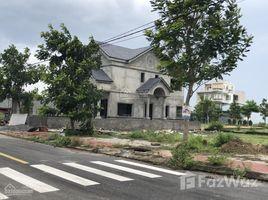 N/A Land for sale in Dien Ngoc, Quang Nam KDT SỐ 4 - SUNRIVER CITY, Bán lô 171,5m2, đường 17m5, Ngay KDT FPT CITY và Làng Đại Học Đà Nẵng