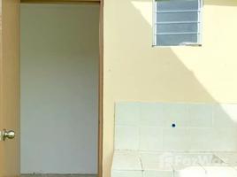 1 Bedroom House for sale in Lipa City, Calabarzon Bria Homes Lipa