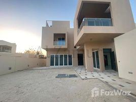4 Bedrooms Villa for rent in Akoya Park, Dubai Veneto Villas