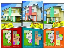 3 Bedrooms House for sale in Porac, Central Luzon Porac II