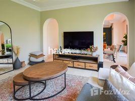 Вилла, 5 спальни на продажу в La Avenida, Дубай Immaculate | 5 BR + Maids | Backing Pool and Park