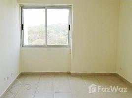 Panama Ancon CLAYTON 3 卧室 住宅 售