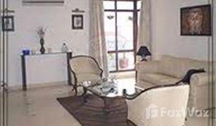 n.a. ( 913), गुजरात Vipul Belmonte में 3 बेडरूम प्रॉपर्टी बिक्री के लिए