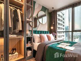 ขายคอนโด 1 ห้องนอน ใน คลองตัน, กรุงเทพมหานคร โอกะ เฮาส์