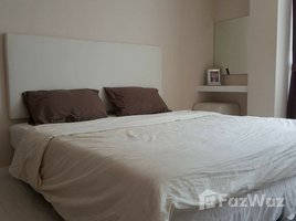 1 Bedroom Condo for rent in Nong Bon, Bangkok Elements Srinakarin