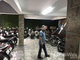 胡志明市 Ward 11 Bán nhà chính chủ Tăng Bạt Hổ, Bình Thạnh, 14.5 tỷ thương lượng liên hệ: 0906.905.383 mr Mỹ 20 卧室 屋 售