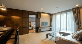 Available Units at The Regent Bangtao