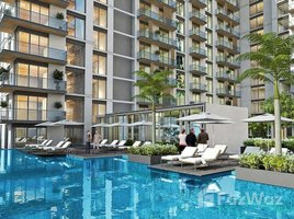 2 Bedrooms Apartment for sale in Midtown, Dubai The Dania District 4