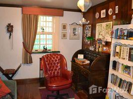 4 Bedrooms House for sale in Sao Caetano, Bahia Casa com 4 Quartos à Venda, 509 m² por R$ 7.000.000