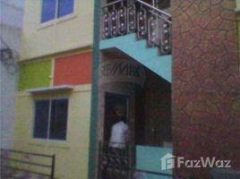 Madhya Pradesh Gadarwara good for residential VYAKTESH VIHAR NEAR KALANI NAGAR,INDORE, Indore, Madhya Pradesh 2 卧室 屋 售