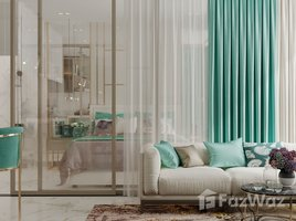 1 Bedroom Apartment for sale in Choeng Thale, Phuket Andaman Riviera