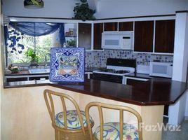 4 Habitaciones Casa en venta en , Puerto Plata Puerto Plata