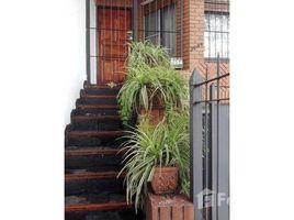 3 Habitaciones Casa en venta en , Buenos Aires PERON, TENIENTE GENERAL JUAN DOMINGO 3600, Almagro - Capital Federal, Ciudad de Buenos Aires