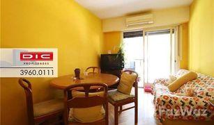 2 Habitaciones Apartamento en venta en , Buenos Aires Juncal al 4500