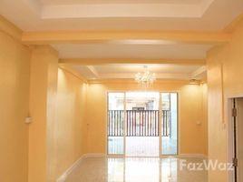 2 Bedrooms Property for sale in Min Buri, Bangkok Rungnapha Village Ramkhamhaeng 194